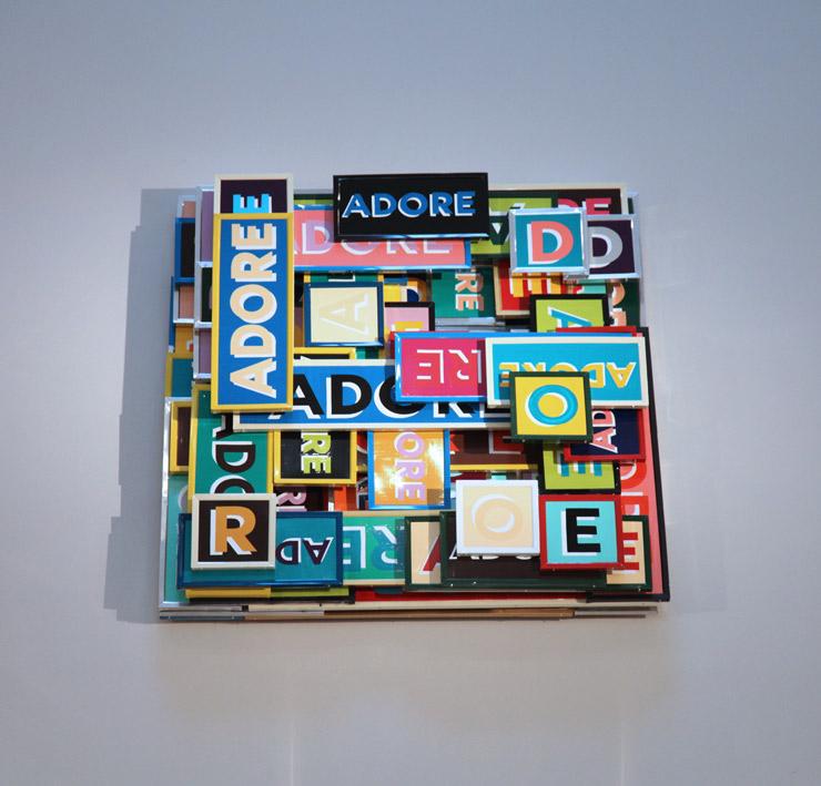 brooklyn-street-art-steve-espo-powers-jaime-rojo-brooklyn-museum-11-15-web-13