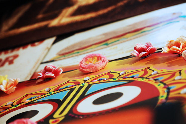 brooklyn-street-art-steve-espo-powers-jaime-rojo-brooklyn-museum-11-15-web-17