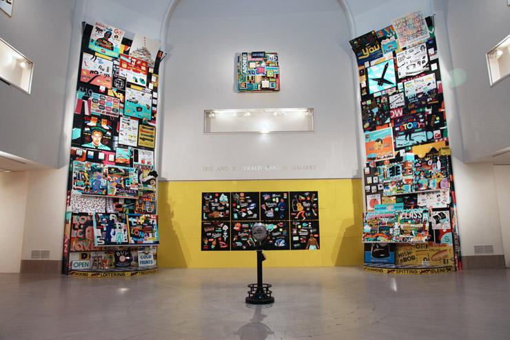 brooklyn-street-art-steve-espo-powers-jaime-rojo-brooklyn-museum-11-15-web-18