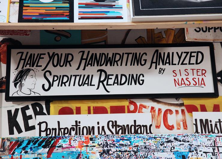 brooklyn-street-art-steve-espo-powers-jaime-rojo-brooklyn-museum-11-15-web-19