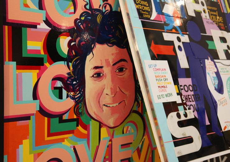 brooklyn-street-art-steve-espo-powers-jaime-rojo-brooklyn-museum-11-15-web-2