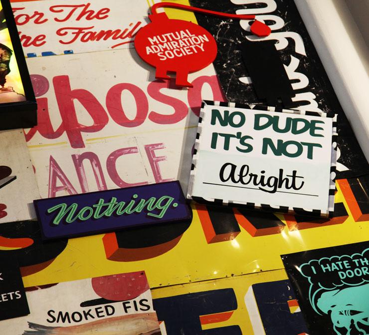brooklyn-street-art-steve-espo-powers-jaime-rojo-brooklyn-museum-11-15-web-22