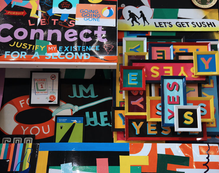 brooklyn-street-art-steve-espo-powers-jaime-rojo-brooklyn-museum-11-15-web-23