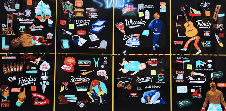 brooklyn-street-art-steve-espo-powers-jaime-rojo-brooklyn-museum-11-15-web-24