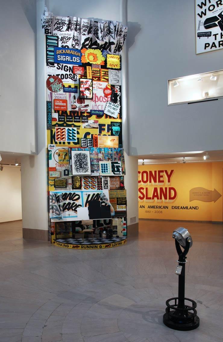 brooklyn-street-art-steve-espo-powers-jaime-rojo-brooklyn-museum-11-15-web-26