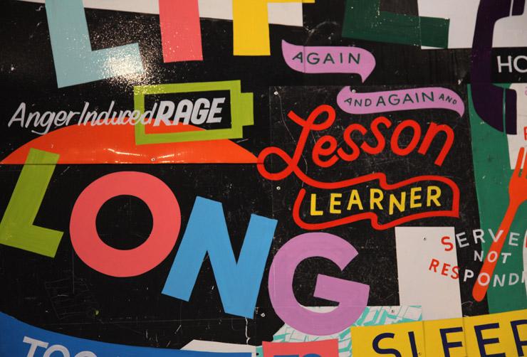 brooklyn-street-art-steve-espo-powers-jaime-rojo-brooklyn-museum-11-15-web-3
