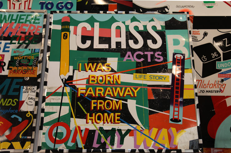 brooklyn-street-art-steve-espo-powers-jaime-rojo-brooklyn-museum-11-15-web-5