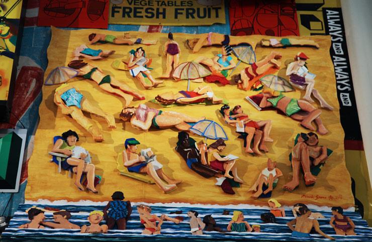 brooklyn-street-art-steve-espo-powers-jaime-rojo-brooklyn-museum-11-15-web-6