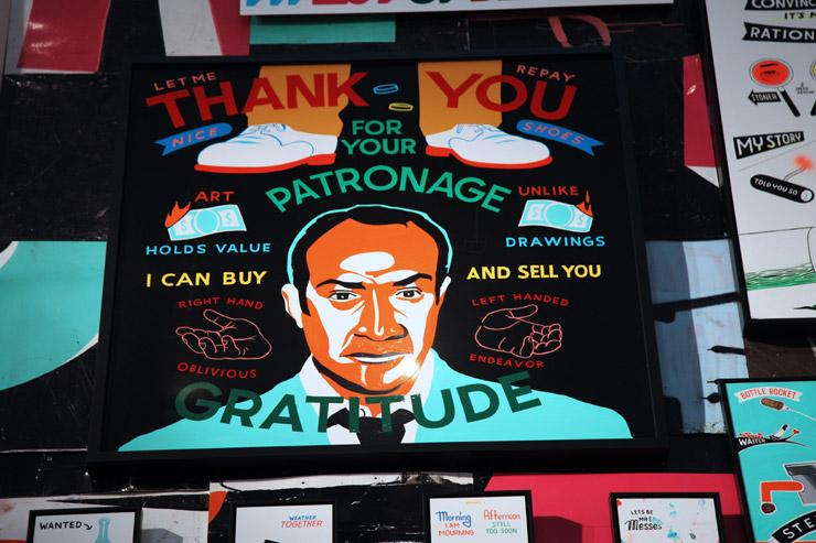 brooklyn-street-art-steve-espo-powers-jaime-rojo-brooklyn-museum-11-15-web-7