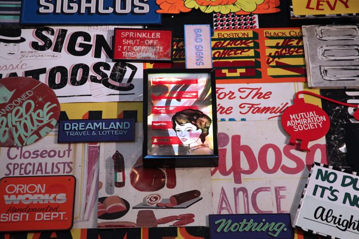 brooklyn-street-art-steve-espo-powers-jaime-rojo-brooklyn-museum-11-15-web-8