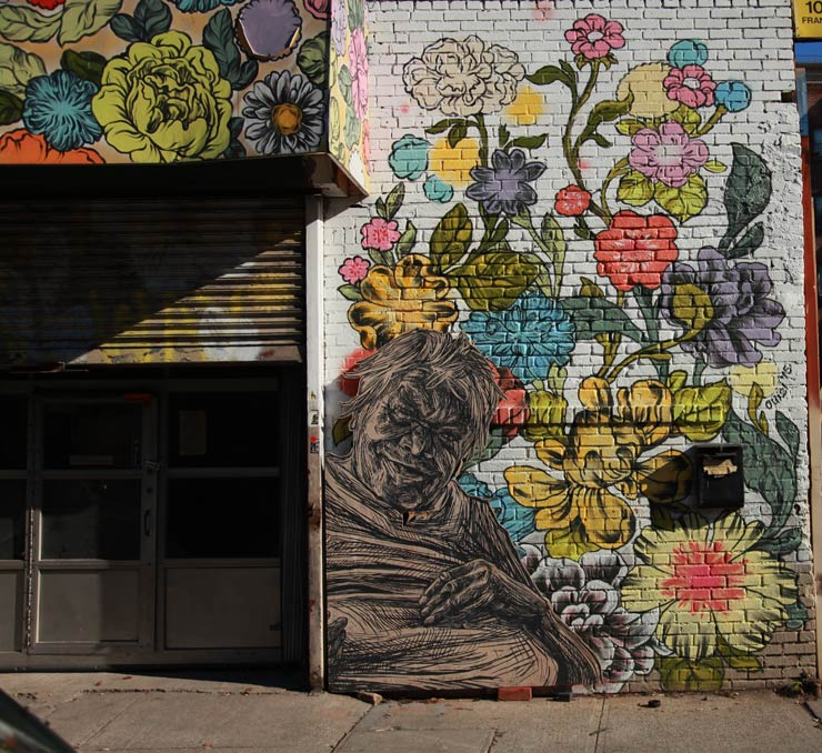 brooklyn-street-art-swoon-jaime-rojo-11-29-15-web