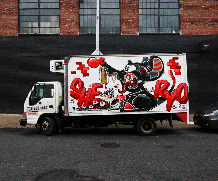 brooklyn-street-art-the-yok-sheryo-jaime-rojo-11-15-web-14