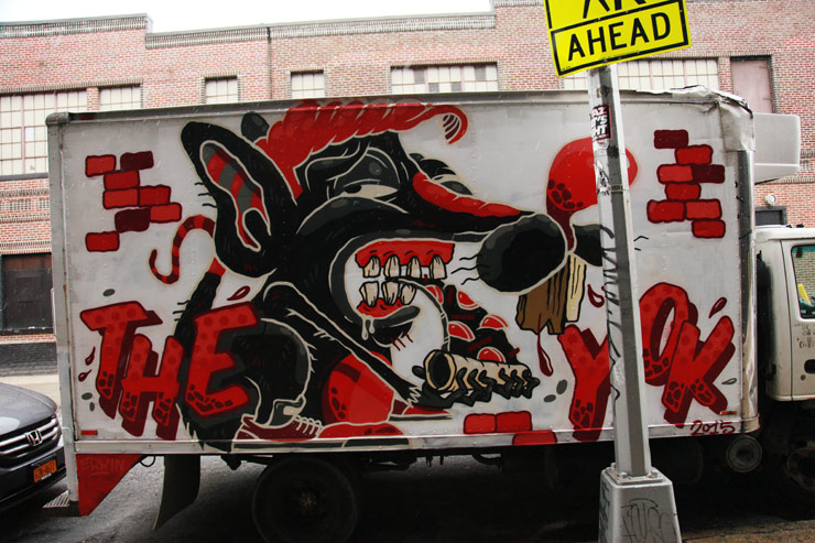brooklyn-street-art-the-yok-sheryo-jaime-rojo-11-15-web-15