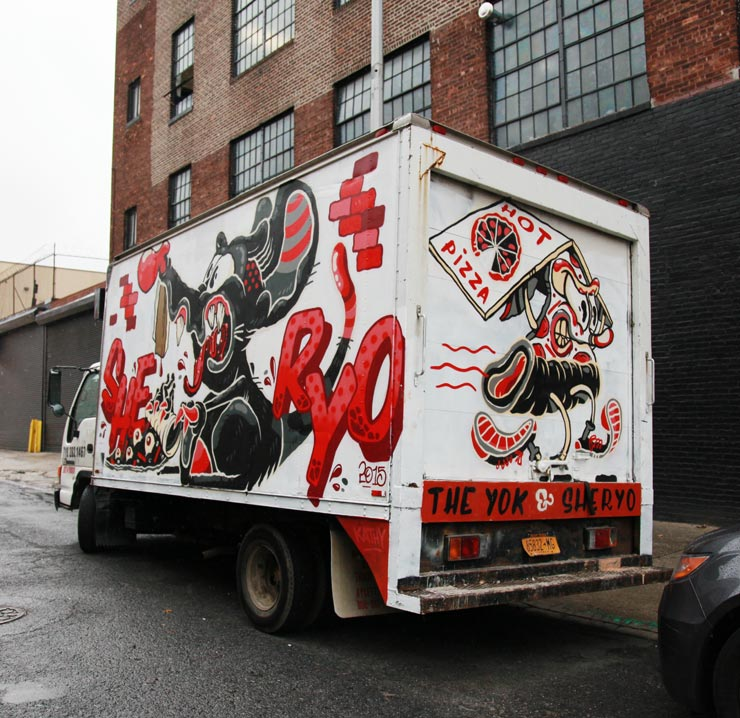 brooklyn-street-art-the-yok-sheryo-jaime-rojo-11-15-web-16