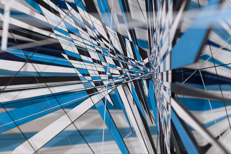 brooklyn-street-art-thomas-canto-WUNDERKAMMERN-rome-11-15-web-1