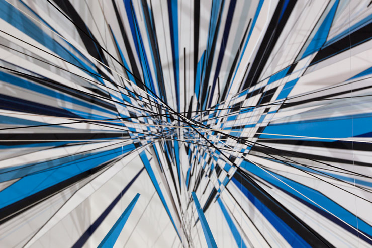 brooklyn-street-art-thomas-canto-WUNDERKAMMERN-rome-11-15-web-2