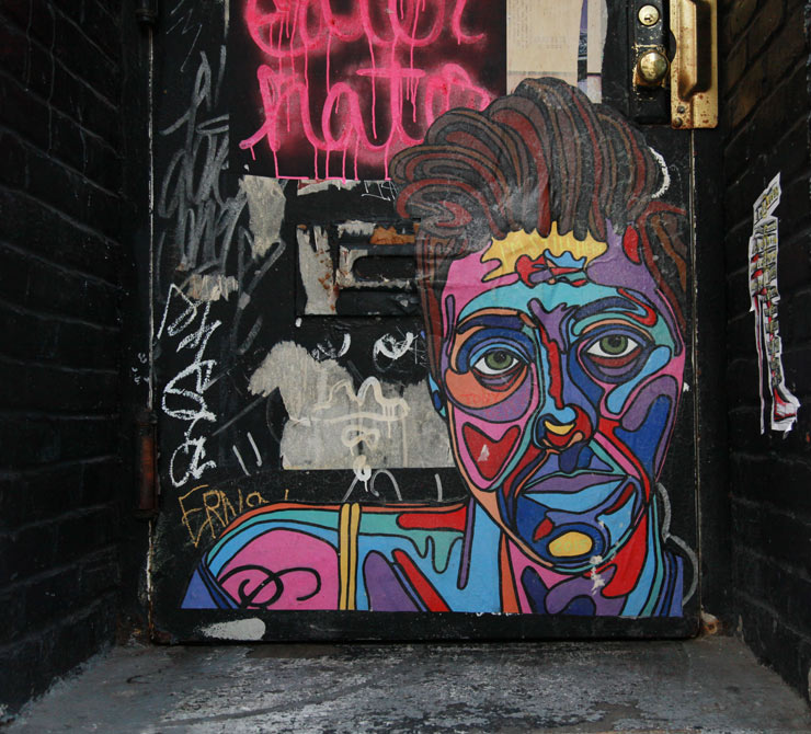 brooklyn-street-art-tony-depew-jaime-rojo-11-01-15-web