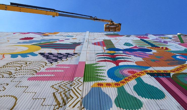 brooklyn-street-art-zosen-mina-Fernando-Alcala-open-walls-barcelona-2015-web-1