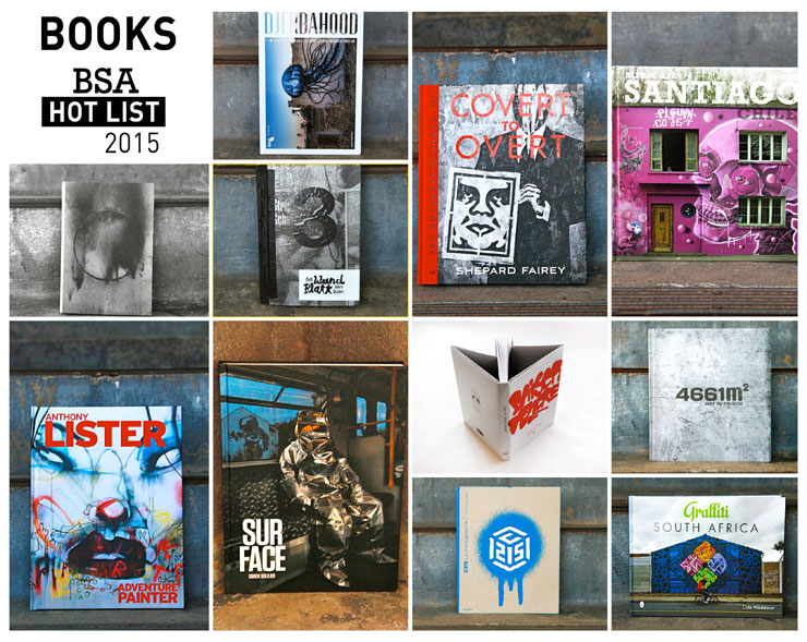 Brooklyn-Street-Art-Books-of-Year-2015-GRID-740