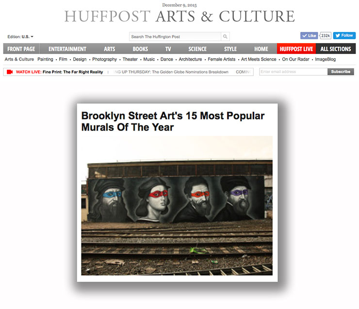 Brooklyn-Street-Art-Huffpost-15Murals-of-2015-Screen-Shot-2015-12-09-at-6.01.51-PM