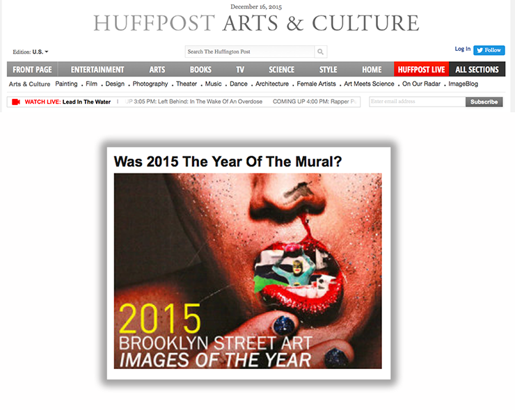 Brooklyn-Street-Art-Images-of-Year-2015-Huffpost-740-Screen Shot 2015-12-16 at 11.23.53 AM
