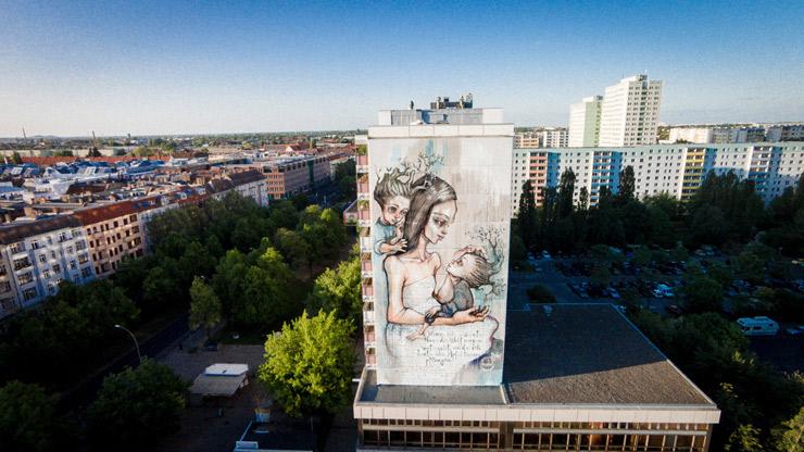 brooklyn-street-art-Aurelio-Schrey-one-wall-berlin-2015-web