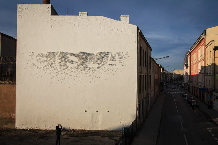 brooklyn-street-art-Lukasz-Berger-Maciej-Stempij-lodz-mural-poland-12-15-web-3