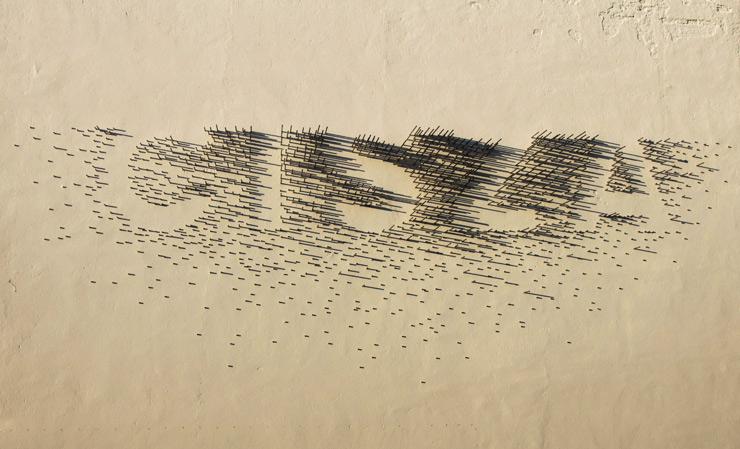 brooklyn-street-art-Lukasz-Berger-Maciej-Stempij-lodz-mural-poland-12-15-web-4