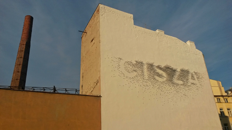 brooklyn-street-art-Lukasz-Berger-Maciej-Stempij-lodz-mural-poland-12-15-web-5