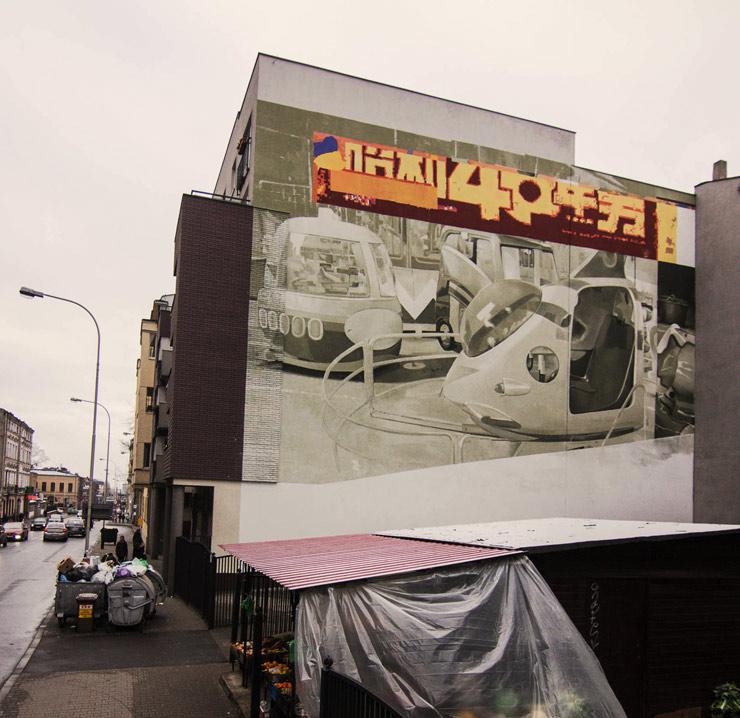 brooklyn-street-art-Zoer-Velvet-lodz-murals-poland-11-2015-web-2