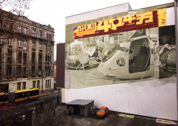 brooklyn-street-art-Zoer-Velvet-lodz-murals-poland-11-2015-web-3