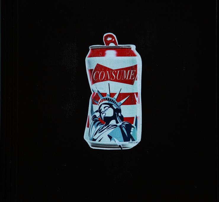 brooklyn-street-art-apillnyc-jaime-rojo-12-06-15-web