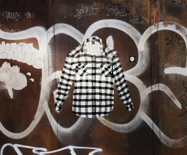 brooklyn-street-art-artist-unknown-jaime-rojo-12-06-15-web