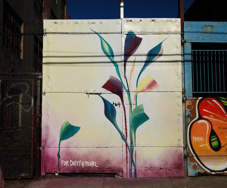 brooklyn-street-art-artist-unknown-jaime-rojo-12-13-2015-web