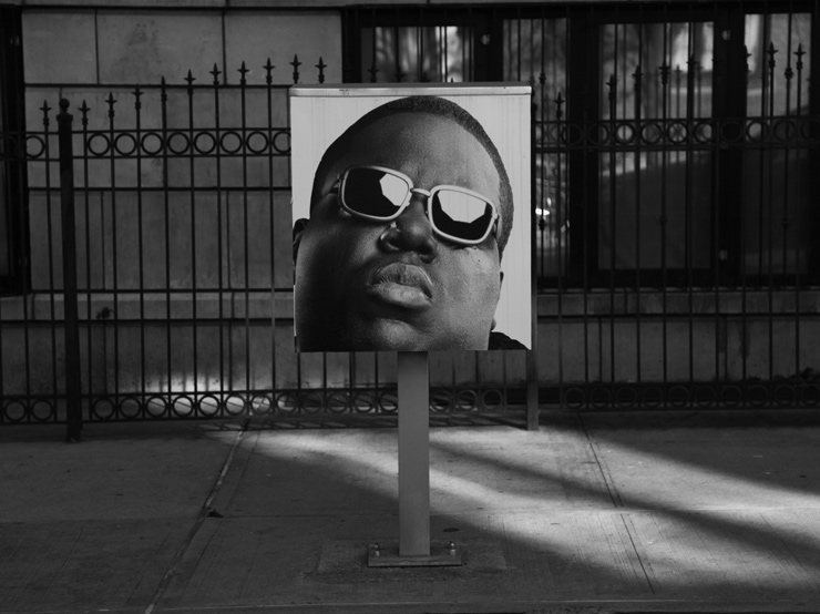 brooklyn-street-art-biggie-jaime-rojo-12-06-15-web