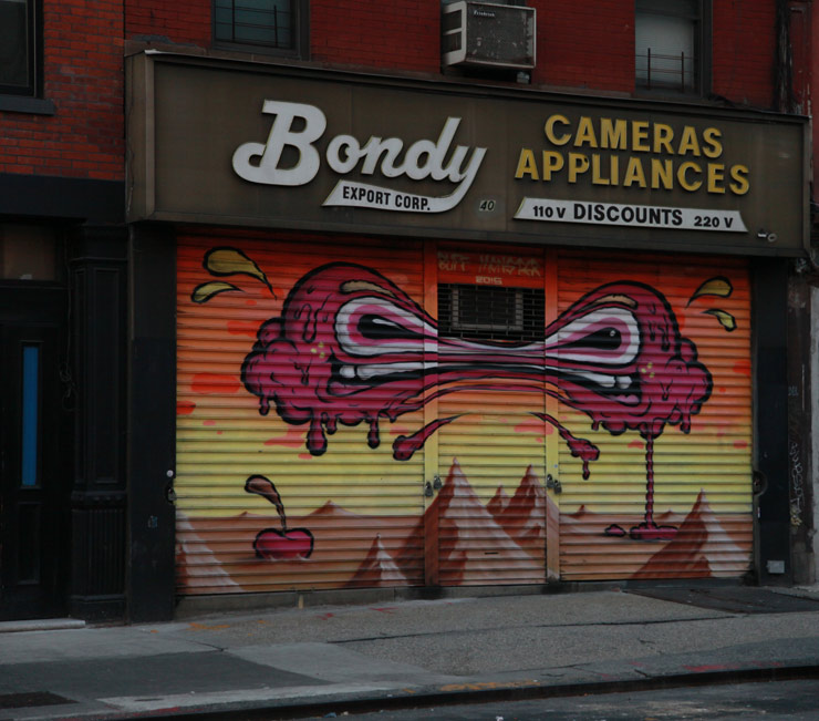 brooklyn-street-art-buff-monster-jaime-rojo-12-06-15-web