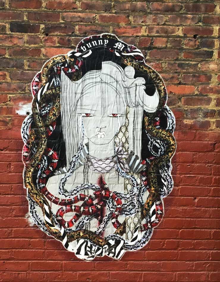 brooklyn-street-art-bunnym-jaime-rojo-12-13-15-web