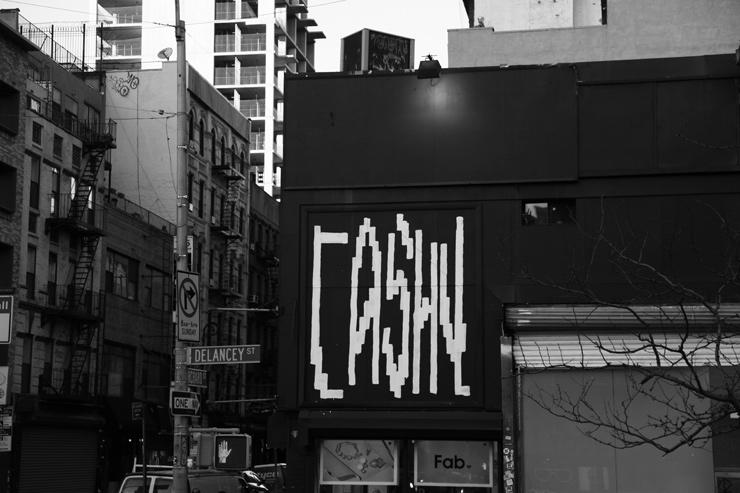 brooklyn-street-art-cash4-jaime-rojo-12-06-15-web
