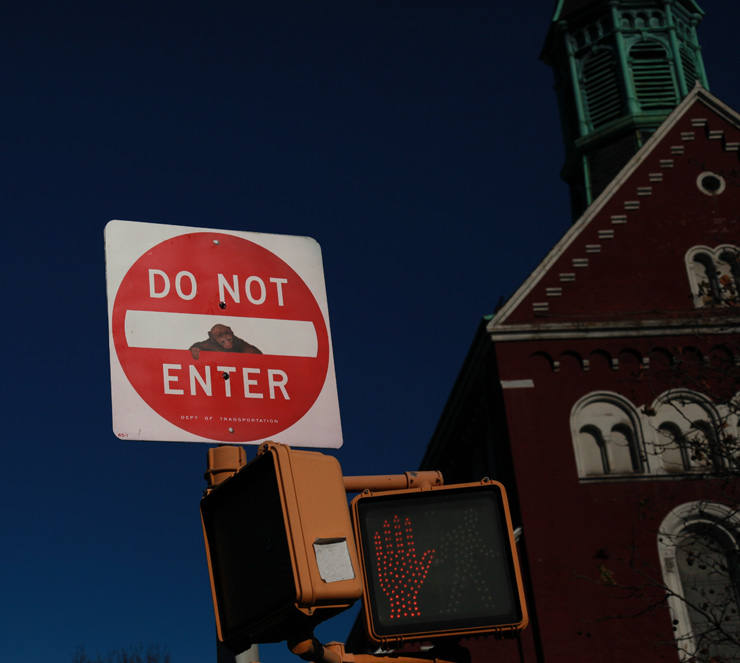 brooklyn-street-art-dan-witz-jaime-rojo-12-06-15-web-1