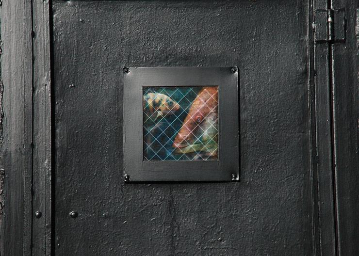 brooklyn-street-art-dan-witz-jaime-rojo-12-06-15-web-2