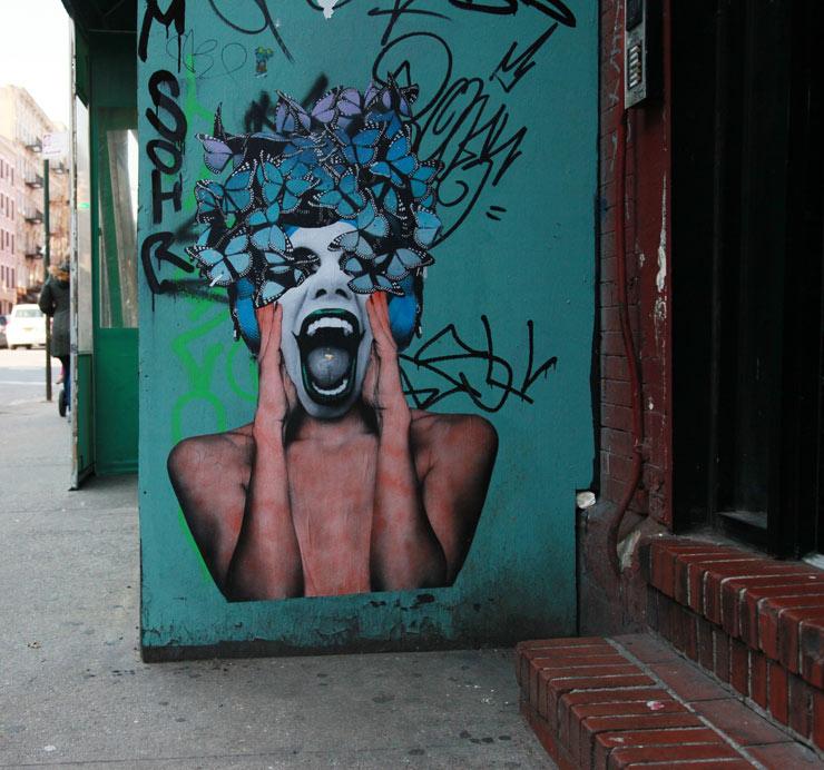 brooklyn-street-art-dee-dee-jaime-rojo-12-13-2015-web