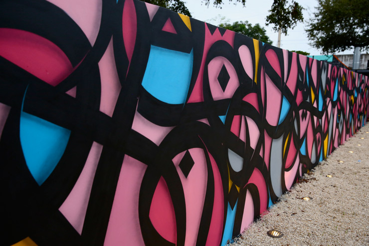 brooklyn-street-art-el-seed-todd-mazer-wynwood-walls-2015-miami-web-1
