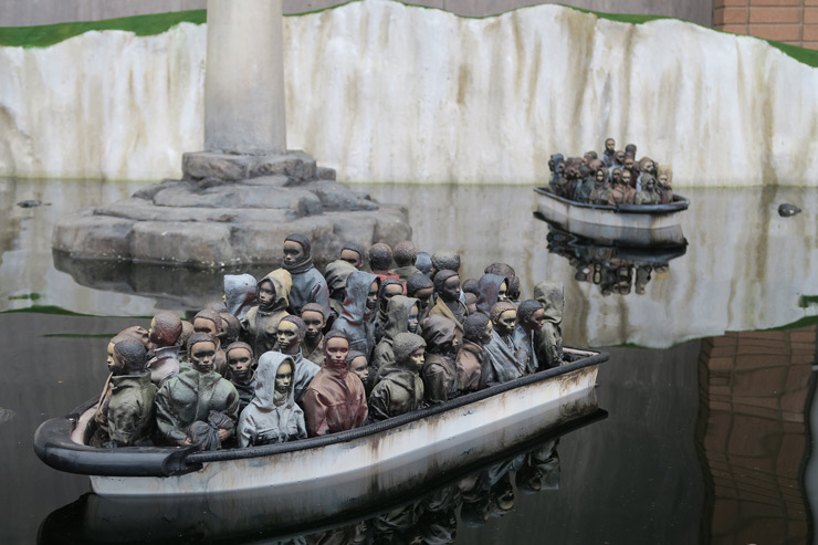 brooklyn-street-art-evan-prico-banksy-dismaland-10-2015-web