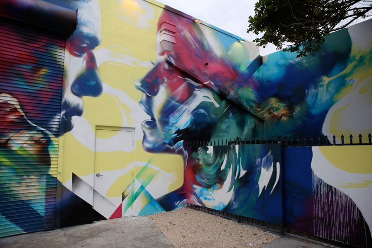 brooklyn-street-art-hueman-todd-mazer-wynwood-walls-2015-miami-web