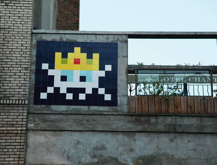 brooklyn-street-art-invader-jaime-rojo-12-06-15-web