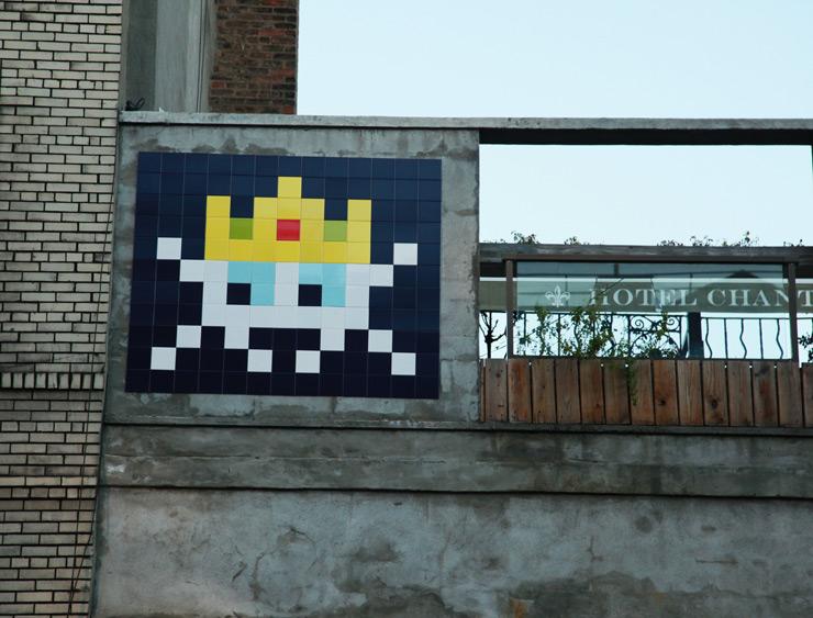 brooklyn-street-art-invader-jaime-rojo-12-06-15-web