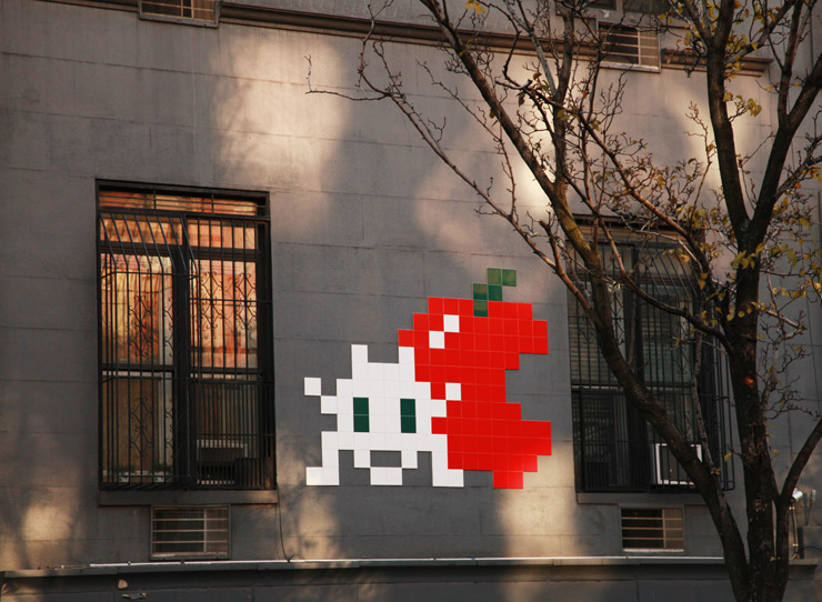 brooklyn-street-art-invader-jaime-rojo-12-13-2015-web-1