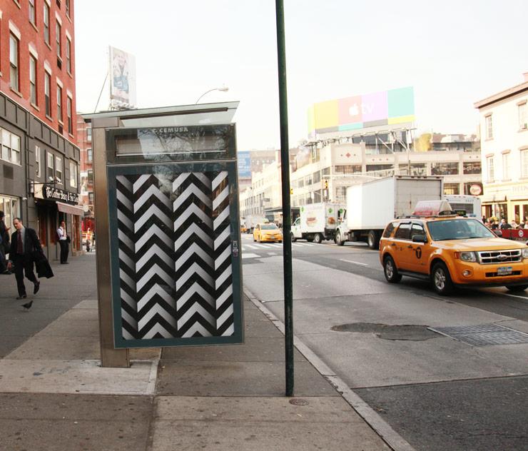 brooklyn-street-art-jordan-seiler-jaime-rojo-12-13-2015-web