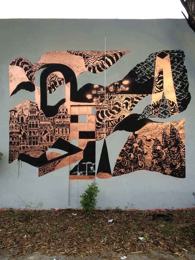 brooklyn-street-art-knarf-miami-12-06-15-web