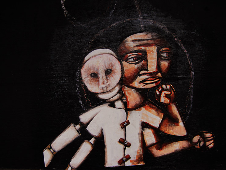 brooklyn-street-art-labrona-kat-toronto-12-13-15-web-2
